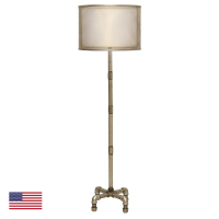 CF5947 | Industrial Pipe Floor Lamp<br><strong> Minimum – 12 Pieces</strong>