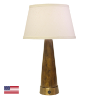 CT5945 | Table Lamp<br><strong> Minimum – 12 Pieces</strong>