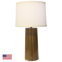 CT5946 | Table Lamp<br><strong> Minimum – 12 Pieces</strong>