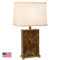 CT5948 | Table Lamp<br><strong> Minimum – 12 Pieces</strong>