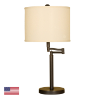 CT5692 | Table Lamp<br><strong> Minimum – 50 Pieces</strong>