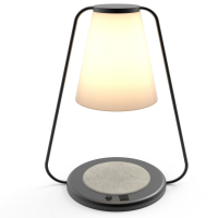 CT5970 | Table Lamp<br><strong> Minimum – 25 Pieces</strong>