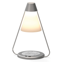 CT5971 | Table Lamp<br><strong> Minimum – 25 Pieces</strong>