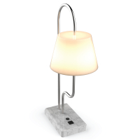 CT5975 | Table Lamp<br><strong> Minimum – 25 Pieces</strong>