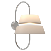 CW5973 | Wall Sconce<br><strong> Minimum – 25 Pieces</strong>