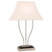 CT6006 | Table Lamp<br><strong> Minimum – 25 Pieces</strong>