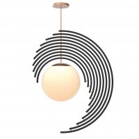 CC5979 | Aureole Pendant<br><strong> Minimum – 6 Pieces</strong>