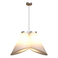 "CC6016 | ""Concur"" Pendant<br><strong> Minimum – 25 Pieces</strong>"