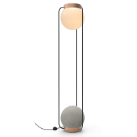 CF6029 | Floor Lamp<br><strong> Minimum – 25 Pieces</strong>