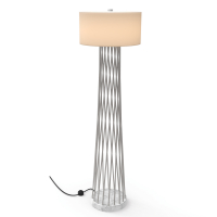 CF6030 | Floor Lamp<br><strong> Minimum – 25 Pieces</strong>