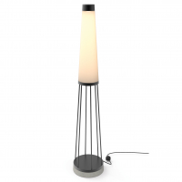 CF6035 | Floor Lamp<br><strong> Minimum – 25 Pieces</strong>