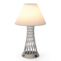CT5953 | Table Lamp<br><strong> Minimum – 25 Pieces</strong>