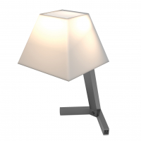CT5966 | Table Lamp<br><strong> Minimum – 25 Pieces</strong>