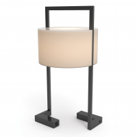 CT5967 | Table Lamp<br><strong> Minimum – 25 Pieces</strong>