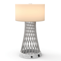CT5974 | Table Lamp<br><strong> Minimum – 25 Pieces</strong>