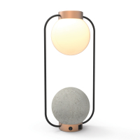 CT5990 | Table Lamp<br><strong> Minimum – 25 Pieces</strong>