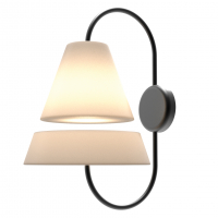 CW5964 | Wall Sconce<br><strong> Minimum – 25 Pieces</strong>