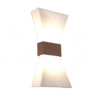 CW5965 | Wall Sconce<br><strong> Minimum – 50 Pieces</strong>