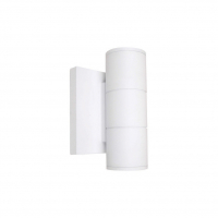 CW6070 | Wall Sconce<br><strong> Minimum – 6 Pieces</strong>