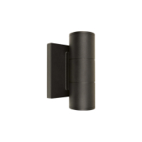 CW6072 | Wall Sconce