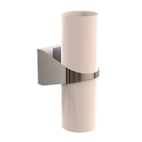 CW6084 | Vanity Sconce<br><strong> Minimum – 25 Pieces</strong>