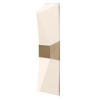 CW6085 | Vanity Sconce<br><strong> Minimum – 25 Pieces</strong>