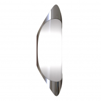 CW6086 | Vanity\Corridor Sconce<br><strong> Minimum – 25 Pieces</strong>
