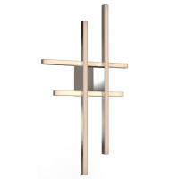 CW6092 | Vanity\Corridor Sconce<br><strong> Minimum – 25 Pieces</strong>