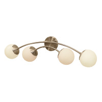 CW6094 | Vanity Wall Sconce<br><strong> Minimum – 25 Pieces</strong>