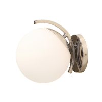 CW6097 | Vanity Wall Sconce<br><strong> Minimum – 25 Pieces</strong>