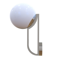 CW6098 | Vanity Sconce<br><strong> Minimum – 25 Pieces</strong>