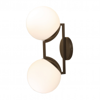 CW6099 | Vanity Sconce<br><strong> Minimum – 25 Pieces</strong>
