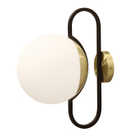 CW6100 | Vanity Sconce<br><strong> Minimum – 25 Pieces</strong>