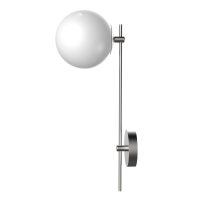 CW6101 | Vanity Wall Sconce<br><strong> Minimum – 25 Pieces</strong>