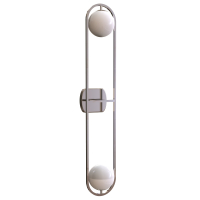 CW6105 | Vanity Sconce<br><strong> Minimum – 25 Pieces</strong>