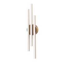 CW6120 | Vanity\Corridor Sconce<br><strong> Minimum – 25 Pieces</strong>