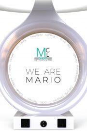 We Are Mario