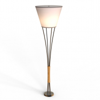 CF6262 | Floor Lamp<br><strong> Minimum – 25 Pieces</strong>