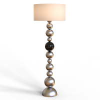 CF6266 | Floor Lamp<br><strong> Minimum – 25 Pieces</strong>