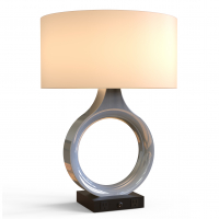 CT6226 | Table Lamp