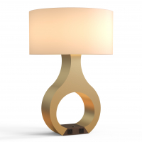 CT6229 | Table Lamp<br><strong> Minimum – 25 Pieces</strong>