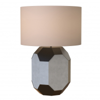 CT6231 | Table Lamp