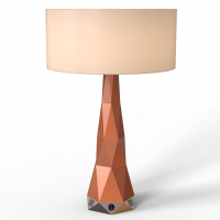 CT6232 | Table Lamp