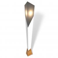 CF6261 | Floor Lamp