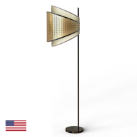 CF6264 | Floor Lamp<br><strong> Minimum – 12 Pieces</strong>
