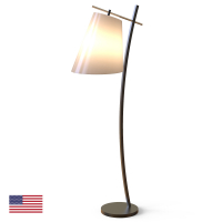CF6265 | Floor Lamp<br><strong> Minimum – 12 Pieces</strong>