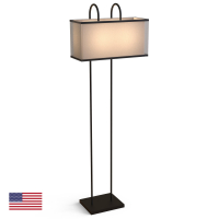 CF6269 | Floor Lamp<br><strong> Minimum – 12 Pieces</strong>
