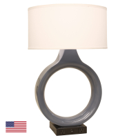 CT6226 | Table Lamp<br><strong> Minimum – 25 Pieces</strong>