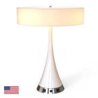 CT6227 | Table Lamp<br><strong> Minimum – 12 Pieces</strong>