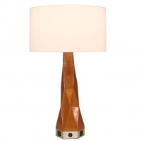 CT6232 | Table Lamp<br><strong> Minimum – 25 Pieces</strong>